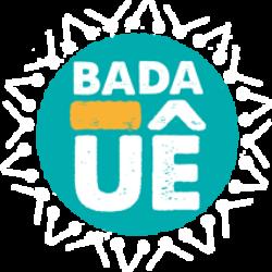 BADAUE SUD